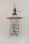 Bodie Lighthouse Windchime Bodie