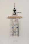 Lighthouse Windchime Hatteras