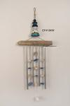 ghthouse Windchime Key West