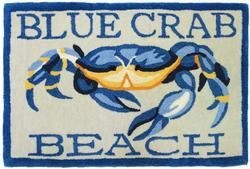 Blue Crab Beach