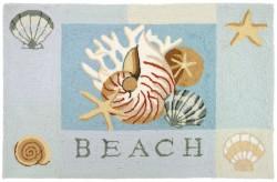 Key West Nautilus