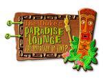 The Duke's Paradise Lounge
