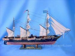 """USS Kearsarge Limited 35"""""""