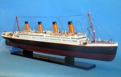 """Titanic 40"""""""
