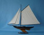 Newport Sloop 40""