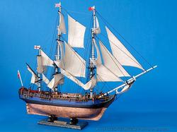 "HMS Bounty Limited 32"""