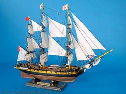 """HMS Surprise 30"""""""