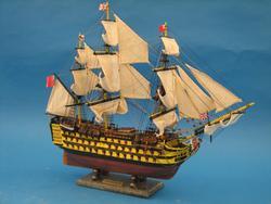 "HMS Victory 30"""