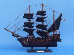 Calico Jacks The William 14""