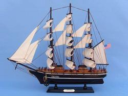 Star of India 20""