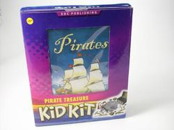 Pirate Kid Kit