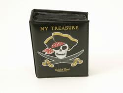 Pirate Photo Album