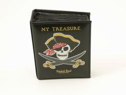 Pirate Photo Album