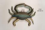 Blue Crab Medium