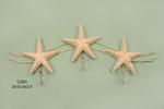 Triple Starfish