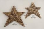 Driftwood Star Large