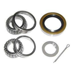 3.5K Bearing Kit EZ Seal