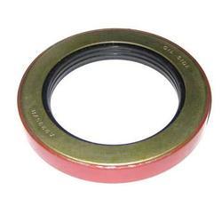 10-15k Oil - Grease Seal - 10-56