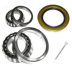 "5.2K Bearing Kit 2.250"" EZ Seal"