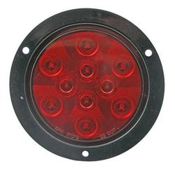 "4.5"" LED - Flange Mount"