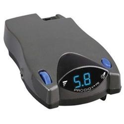Prodigy P2® Trailer Brake Controller