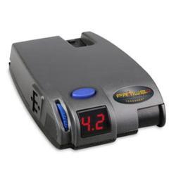 Primus™ IQ Trailer Brake Controller