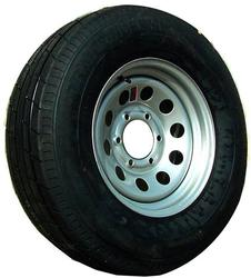 Trailer Tire ST225/75R15