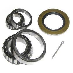 """5.2K Bearing Kit 2.125"""" EZ Seal"""