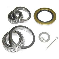 "7K Bearing Kit 2.250"" EZ Seal"