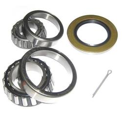 "7K Bearing Kit 2.125"" EZ Seal"