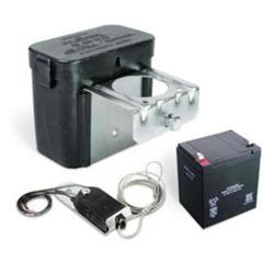 Tekonsha 2026 Shur-Set® Trailer Breakaway System