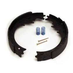 Brake Shoe & Lining Kit - 5.2K