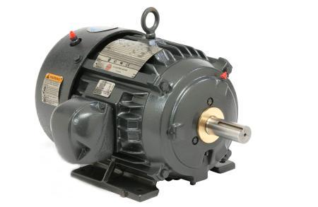 100 hp us motors 1800 rpm 405t tefc 3ph ieee 841 motor for 100 horsepower electric motor