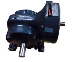 Browning IRA Module 230 RPM Type GWP 6 Frame