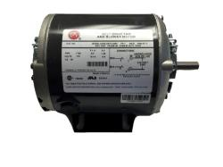 1/2 HP US Motor Split Phase 1725 RPM 48 Frame