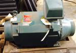 100 HP Reliance Motor 1800 RPM L3292 Frame TEAO-BC