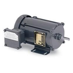 1/2 HP Baldor 1200 RPM 56 Frame XPFC