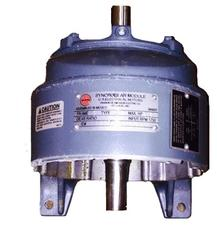 US Gear Module Type GRP 280 RPM 5 Frame