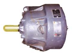 US Gear Module Type GDPA 45 RPM 21 Frame