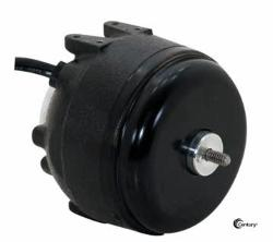 16 Watt Universal (Century) Refrigeration Motor 1500 RPM Closed 249