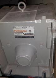 4.07 HP US Motors E677 Torqube 88.0 RPM 37 Frame
