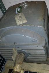 60 HP US Motor 1800 RPM 364T Frame ODP