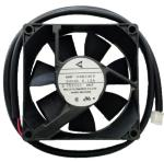 Melco Technorex Square Box Cooling Fan MMF-08D24ES-AN7