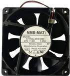 NMB-MAT Square Box Cooling Fan 4715SL-05W-B60
