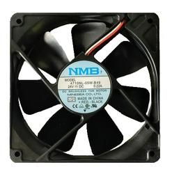 NMB Technologies Cooling Fan 4710NL-05W-B49