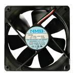 NMB Technologies Cooling Fan 4710NL-05W-B49