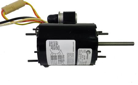991_2 1 10 hp draft inducer blower motor 3200 rpm willier electric