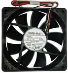 NMB-MAT Square Box Cooling Fan 4710KL-05W-B39
