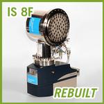 Brooks CTI-Cryogenics On-Board IS 8F Vacuum Cryopump - REBUILT