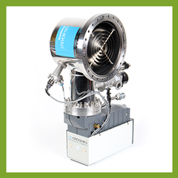 CTI-Cryogenics On-Board 8F Vacuum Cryopump - REBUILT